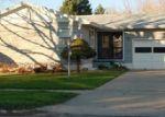 Casa en Remate en Marshalltown 50158 W MAIN ST - Identificador: 3589941624