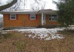 Casa en Remate en Louisville 40228 ARDENIA LN - Identificador: 3590020906