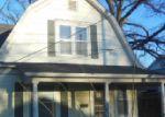 Casa en Remate en Tahlequah 74464 SUMMIT AVE - Identificador: 3590503992
