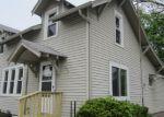 Casa en Remate en Goshen 46526 N INDIANA AVE - Identificador: 3590516684