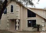 Casa en Remate en Eagle Pass 78852 LANCE DR - Identificador: 3590819761