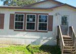 Casa en Remate en Victoria 77905 MORITZ LN - Identificador: 3590829836