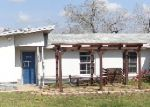 Casa en Remate en Kingsville 78363 E TRANT RD - Identificador: 3590898147