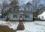 Casa en Remate en Newport News 23605 BREWER ST - Identificador: 3591020346