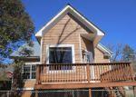Casa en Remate en Athens 30601 E BROAD ST - Identificador: 3592260244