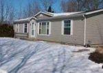 Casa en Remate en Malden 61337 W SYCAMORE ST - Identificador: 3592460403