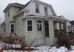 Casa en Remate en Maywood 60153 S 11TH AVE - Identificador: 3592701288