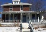 Casa en Remate en Chicago Heights 60411 W 29TH ST - Identificador: 3592748599