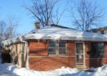 Casa en Remate en West Chicago 60185 E ELMWOOD AVE - Identificador: 3592751215