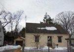 Casa en Remate en Springfield 01104 EDDY ST - Identificador: 3593131378