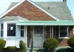 Casa en Remate en Detroit 48205 FAIRMOUNT DR - Identificador: 3593238693