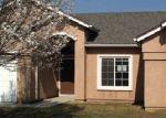 Casa en Remate en Fresno 93722 W HARVARD AVE - Identificador: 3593438851