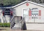 Casa en Remate en Live Oak 32060 COUNTY ROAD 136 - Identificador: 3593501472