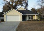 Casa en Remate en Brunswick 31525 SADDLE BROOKE TRCE - Identificador: 3593774771