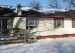 Casa en Remate en Marshalltown 50158 FRIENDLY DR - Identificador: 3593780912