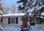 Casa en Remate en South Elgin 60177 N COLLINS ST - Identificador: 3593810683