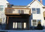 Casa en Remate en Carpentersville 60110 SIERRA WOODS LN - Identificador: 3593840912