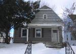Casa en Remate en South Bend 46615 S TWYCKENHAM DR - Identificador: 3593974934