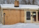 Casa en Remate en Grand Rapids 49507 ALTO AVE SE - Identificador: 3594163239