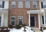 Casa en Remate en Durham 27703 SHARPSTONE LN - Identificador: 3594334945