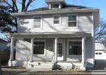 Casa en Remate en Hastings 68901 W 5TH ST - Identificador: 3594390110