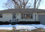 Casa en Remate en Fremont 68025 W 11TH ST - Identificador: 3594403251