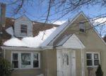 Casa en Remate en Perth Amboy 08861 COLGATE AVE - Identificador: 3594441810