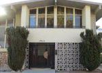 Casa en Remate en Las Vegas 89104 COCHRAN ST - Identificador: 3594464129