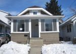 Casa en Remate en Toledo 43613 BERDAN AVE - Identificador: 3594581517