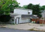 Casa en Remate en Allentown 18109 E WALNUT ST - Identificador: 3594701975