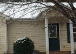 Casa en Remate en Taylors 29687 LILY POND LN - Identificador: 3594731300