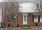 Casa en Remate en Nashville 37211 COUNTRY DR - Identificador: 3594807515