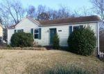 Casa en Remate en Nashville 37211 FLORA MAXWELL RD - Identificador: 3594810130
