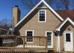 Casa en Remate en Nashville 37214 LAKEFORD DR - Identificador: 3594828537