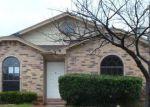Casa en Remate en Dallas 75253 THOMASWOOD LN - Identificador: 3594838162