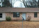 Casa en Remate en Omaha 75571 HALL ST - Identificador: 3594839479