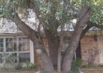 Casa en Remate en Temple 76502 LAS MORAS DR - Identificador: 3594850428