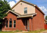 Casa en Remate en Waco 76706 BAGBY AVE - Identificador: 3594857439