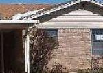 Casa en Remate en Burleson 76028 RICKY LN - Identificador: 3594863571