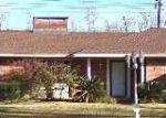 Casa en Remate en Orange 77630 TREEMONT LN - Identificador: 3594892928