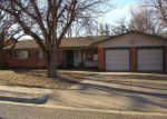 Casa en Remate en Lubbock 79412 67TH ST - Identificador: 3594893350
