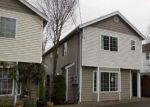 Casa en Remate en Seattle 98146 17TH AVE SW - Identificador: 3595005472