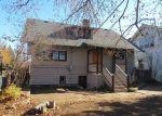 Casa en Remate en Yakima 98902 S 9TH AVE - Identificador: 3595033955