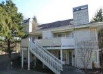 Casa en Remate en Lake Stevens 98258 MARKET PL - Identificador: 3595036575