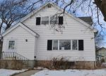 Casa en Remate en Fond Du Lac 54935 BOYLE PL - Identificador: 3595064152