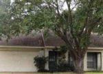 Casa en Remate en Katy 77449 ANTHONY HAY LN - Identificador: 3595147379
