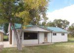 Casa en Remate en Fort Bridger 82933 COUNTY ROAD 219 - Identificador: 3595408409