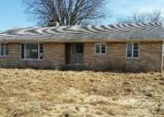 Casa en Remate en Logansport 46947 N US HIGHWAY 35 - Identificador: 3595438190