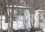 Casa en Remate en Algonquin 60102 PIONEER RD - Identificador: 3595576146