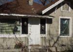 Casa en Remate en Boise 83712 E WASHINGTON ST - Identificador: 3595756601